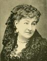 Duchesse De Pomar spiritualist.png