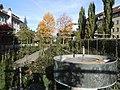 Duftrosengarten - Hans Erni Brunnen 2012-11-03 14-54-10 (P7700).JPG