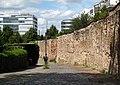 Duisburg 028.jpg