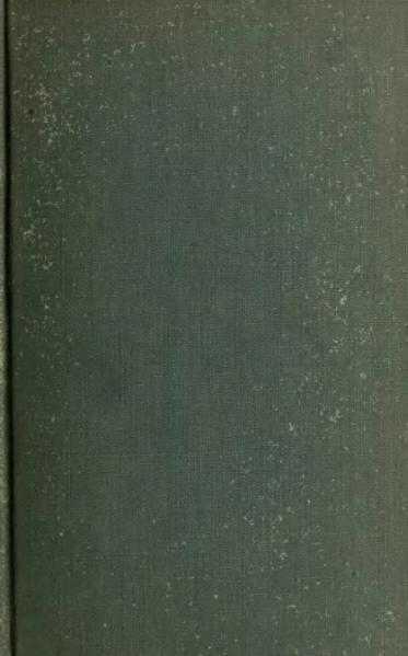 File:Dumas - Vingt ans après, 1882, volume 1.djvu
