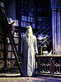 Dumbledore's Office , London Warner Bros Studios(Ank Kumar) 12.jpg