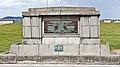 Dun Laoghaire - Newtownsmith (5839916809) (5).jpg