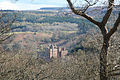 Dunster Castle 02.jpg