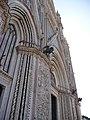 Duomo Orvieto facciata 08-09-08 f11.jpg
