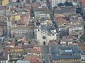 Duomo di Trento2.JPG