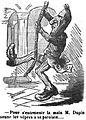 Dupin (caricature par Quillenbois).jpg