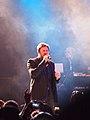 Duran Duran (5670197505).jpg