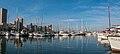 Durban Harbour, Durban, KwaZulu-Natal, South Africa (20513580915).jpg