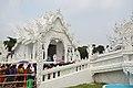 Durga Puja Pandal - Ballygunge Sarbojanin Durgotsab - Deshapriya Park - Kolkata 2017-09-27 4510.JPG