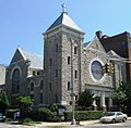 Duryea Presbyterian Church.jpg