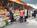 Dushanbe Market.jpg