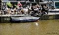 DutchPhotoWalk Amsterdam - panoramio (21).jpg