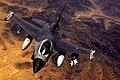 Dutch F-16.jpg