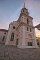 Dutch Reformed Church Complex, Main Street, Wellington-011.jpg