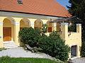 Dvorac Tkalec, Štrigova - ulaz.jpg