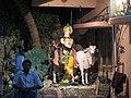 Dwaraka and around - during Dwaraka DWARASPDB 2015 (182).jpg