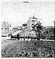 Dybbøl Mølle 18. april 1864.jpg