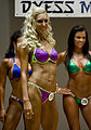 Dyess bikini competition.jpg