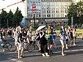 Dyke March Berlin 2019 195.jpg