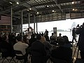 DynCorp International Welcome Home Ceremony (9462034156).jpg