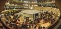 Dynamotion Hall Interior - Science City - Kolkata 2018-01-01 6943-6947.tif