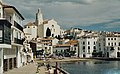 E-Cadaques-Port-Alguer.jpg