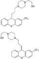 E-Z-Isomers of Flupentixol.png