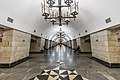 E-burg asv2019-05 img50 Uralskaya metro station.jpg