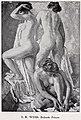 E. R. Weiss - Badende Frauen,c. 1908.jpg