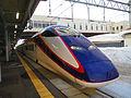 E3 2000 Yamagata Shinkansen 0645.JPG