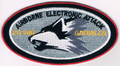 EA-18G Growler cloth badge2.png