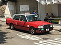 EC3163(Hong Kong Urban Taxi) 24-09-2019.jpg