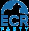 ECR Party logo.png
