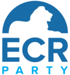 ECR Party logo.png