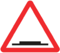 EE traffic sign-166.png