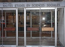 EHESS et MSH Paris, 05239.jpg