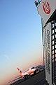 EK-95015 - Flight From Yerevan to Moscow (5709287473).jpg