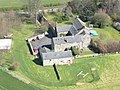 ELWOOD HLS (Heliport) Barrasford Northumberland - geograph.org.uk - 429964.jpg