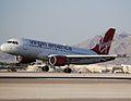 EM VIRGIN AMERICA A319 (2417328481).jpg