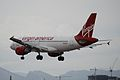 EM VIRIGIN AMERICA A319 (2687555552).jpg