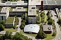 EPFL Polydome 2.jpg