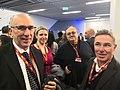 EPP Congress Zagreb 2019 08.jpg
