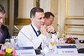 EPP Summit, 22 June 2017 (34622125164).jpg