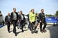 EPP Summit, 22 June 2017 (34622164714).jpg