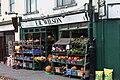 ER Wilson, Hillsborough, County Down, October 2010 (01).JPG