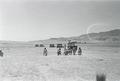 ETH-BIB-Abessinische Soldaten-Abessinienflug 1934-LBS MH02-22-1004.tif