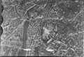 ETH-BIB-Bamberg-Inlandflüge-LBS MH01-005919.tif