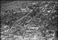ETH-BIB-Bellinzona, Castello Grande-LBS H1-016325.tif