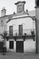 ETH-BIB-Betanços, Poble Espanyol, Barcelona-Nordafrikaflug 1932-LBS MH02-13-0609.tif