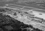 ETH-BIB-Genève Aéroport = Flughafen Genf-LBS H1-026476.tif